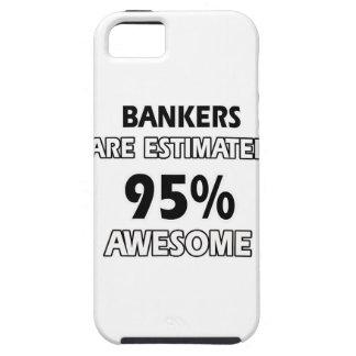 bank designs iPhone SE/5/5s case