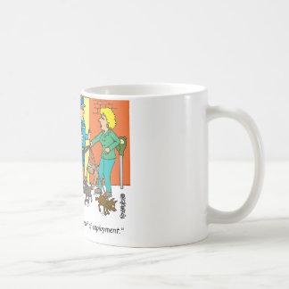 Banker / Loan Officer / Broker Gifts Coffee Mugs
