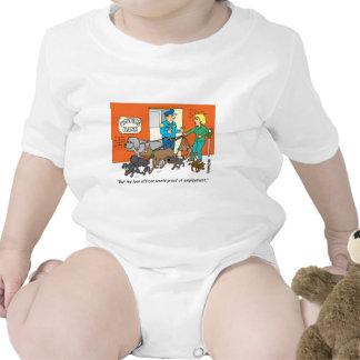 Banker / Loan Officer / Broker Gifts T Shirts