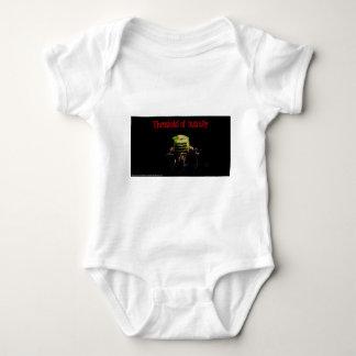 banner 4.php baby bodysuit