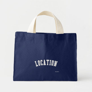 Banner Tote Bags
