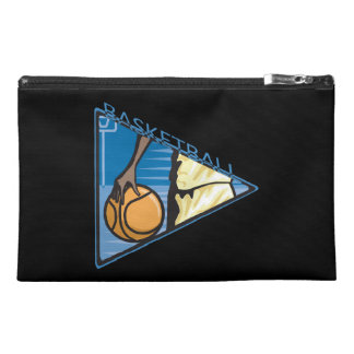 Banner Travel Accessory Bags