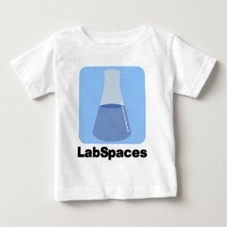 Banner Big Beaker Baby T-Shirt