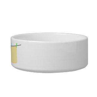 Banner Bowls Pet Water Bowl