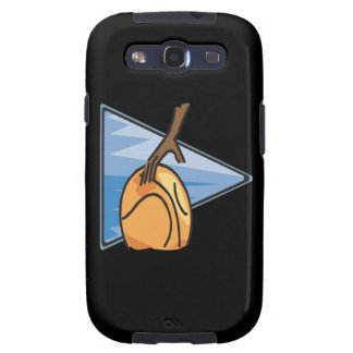Banner Galaxy S3 Cases