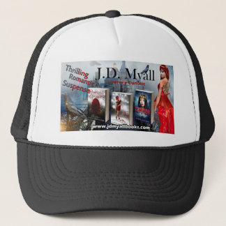 banner google plus (1)sm trucker hat