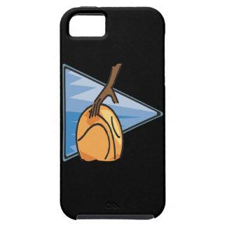Banner iPhone SE/5/5s Case