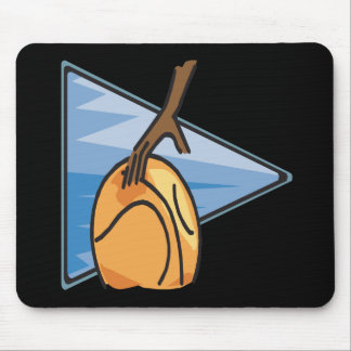 Banner Mouse Pad