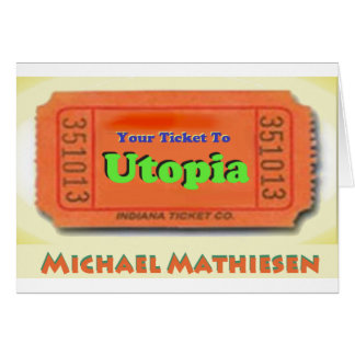 Banner_Utopia.png Cards