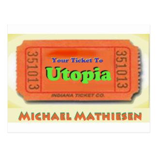 Banner_Utopia.png Postcard