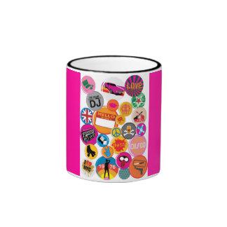 bannere-rotunde ringer mug