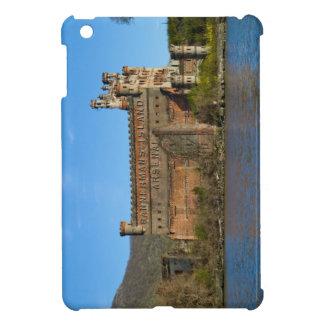 Bannerman Castle Cover For The iPad Mini
