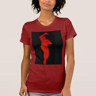 BANO DE IYAWO T-Shirt