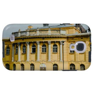 Baños termales, Budapest Funda Para Galaxy S4
