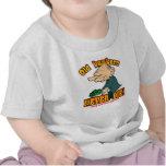 Banqueros Camiseta