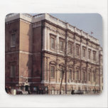 Banqueting House, Whitehall, built in 1622 Mouse Pad
