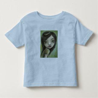 Banshee Toddler T-shirt