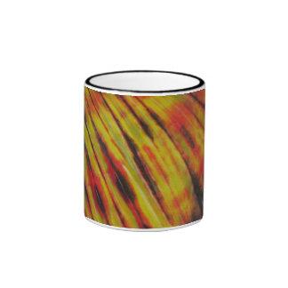 bansheebig ringer coffee mug