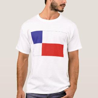 Banska Bystrica Flag T-Shirt