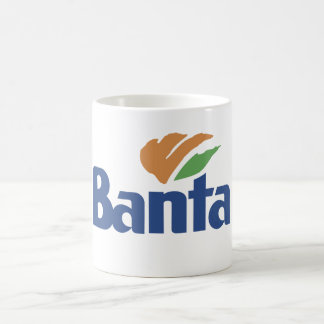 Banta Mug