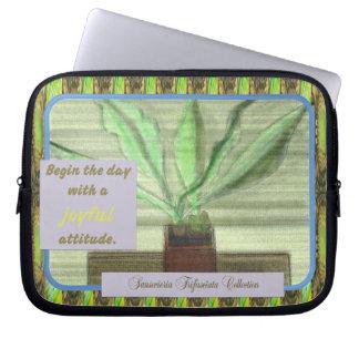 Bantel's Sensation ~ Laptop Sleeves