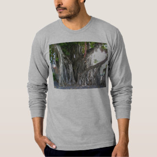 Banyan Tree T-Shirt