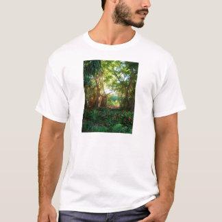 banyan trees T-Shirt