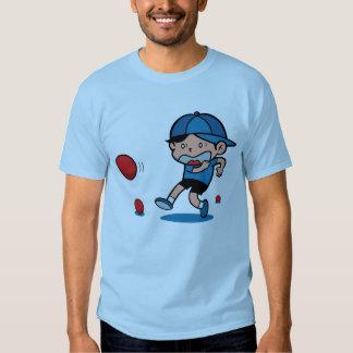 Banzai! Dodgeball T-Shirt