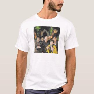 Banzai Group T-Shirt