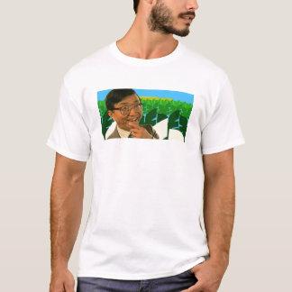 Banzai Mr Cheeky Chappie T-Shirt