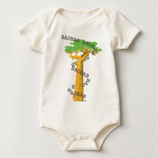 baobab bodysuits