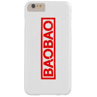 Baobao