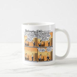 Bap-kuh-pah Mug