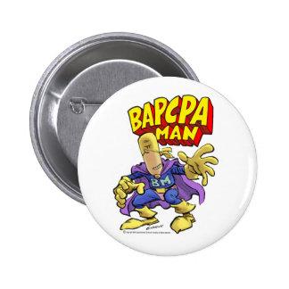 BAPCPA Man Buttons