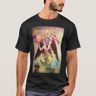 Baphomet front T-Shirt