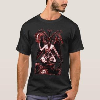 Baphomet Original T-Shirt