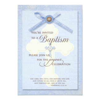 baptism gifts adult