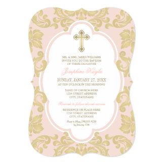 Baptism Invitations, 3400+ Baptism Announcements & Invites