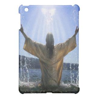 Baptism iPad Mini Case