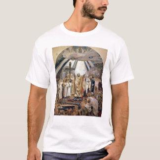 Baptism of Rus, 1885-96 T-Shirt