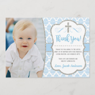 First Communion Gifts On Zazzle