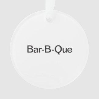 Bar-B-Que.ai