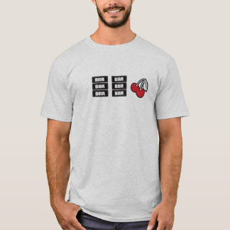 Bar Bar Cherry T-Shirt