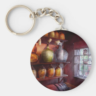 Bar - Bottles - Check out these BIG Jugs Key Chains