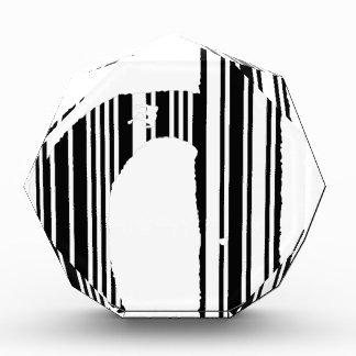Bar Code D Awards