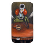 Bar Fly Galaxy S4 Cover