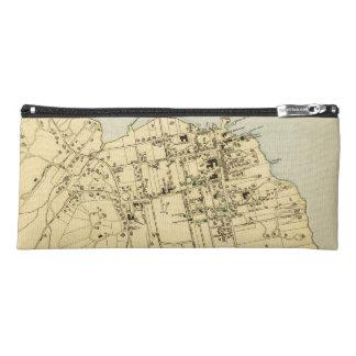 Bar Harbor Pencil Case