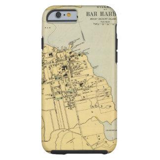 Bar Harbor Tough iPhone 6 Case