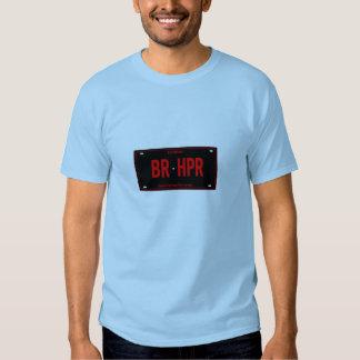 bar hopper t shirt