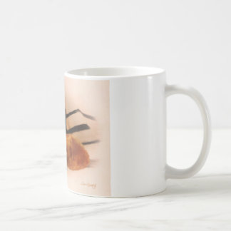 BAR MITZVAH COFFEE MUG